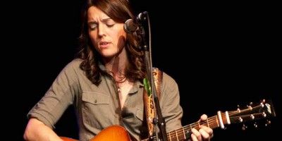 Brandi Carlile - triple door-178